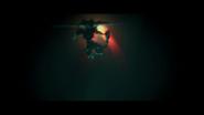 GenLOCK preview trailer00026