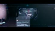 GenLOCK preview trailer00015