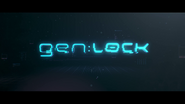 GenLOCK preview trailer00022