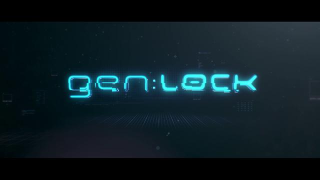File:GenLOCK preview trailer00022.png