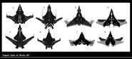 David-tilton-vanguard-fighter-jet-thumbs-a04