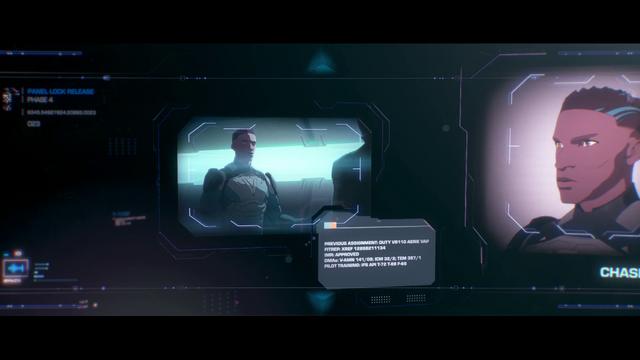 File:GenLOCK preview trailer00013.png