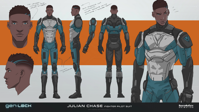 File:GenLock Julian Chase Concept Art.png