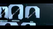 GenLOCK preview trailer00018