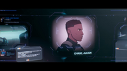 GenLOCK preview trailer00014