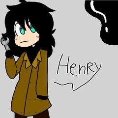 Hnery
