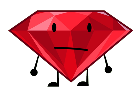 File:Ruby 8.png