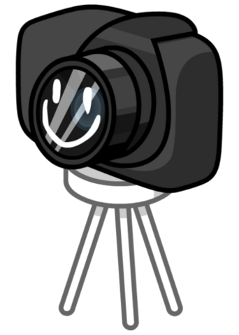 File:Camera by rememberREACH417.png