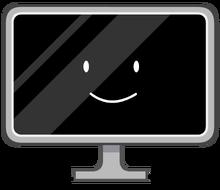 TV wiki pose