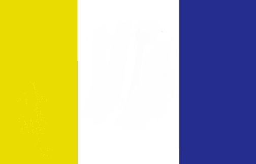 File:War Flag of the Principality of Genovia (Kingdom of Genovia).png