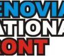 Genovian National Front