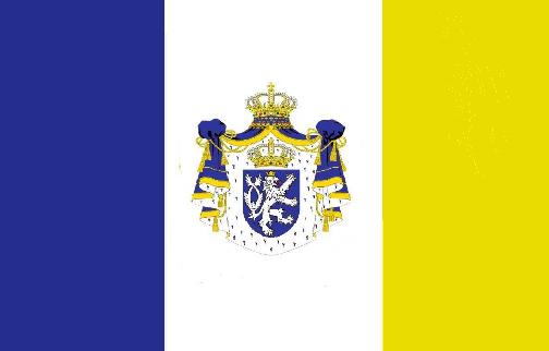 File:Flag of the Principality of Genovia (Kingdom of Genovia).png