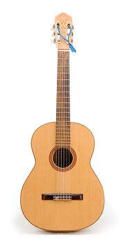 305px-Guitar 1