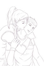 I missed you by mirajanebell-d6bj514