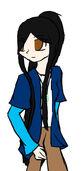Hikari profile pic