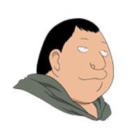 Mitsunori Kugayama thumb