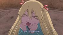 Genshiken-sue-cute-animated