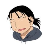 Souichirou Tanaka thumb