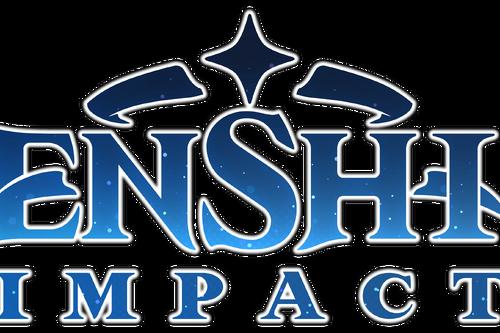 Genshin Impact Wiki