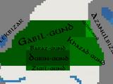 Габил-гунд