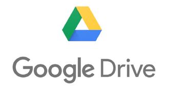 Все генструктуры (Google)