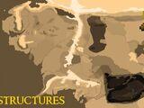 Список структур