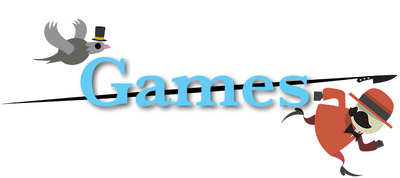 Title (Games)