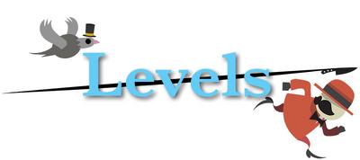 Title (Levels)