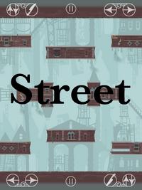 Title (Street)