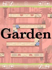 Title (Garden)