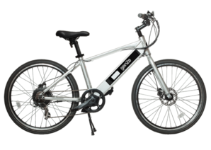 GenZe 101 e-Bike - Sport