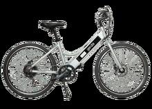 GenZe 102 e-Bike - Recreational