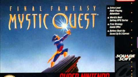 Final Fantasy Mystic Quest Boss Theme Extended-0