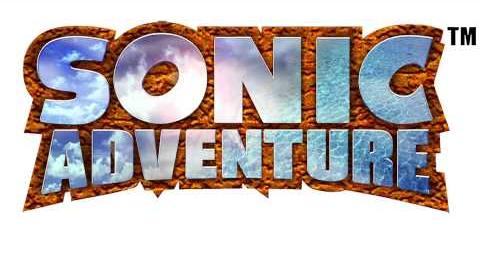 Event - Unbound - Sonic Adventure Music Extended
