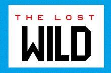 Thelostwild