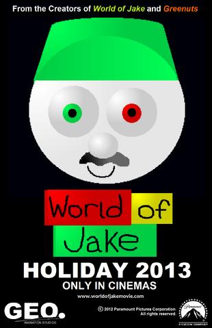 File:Worldofjaketeaser.png