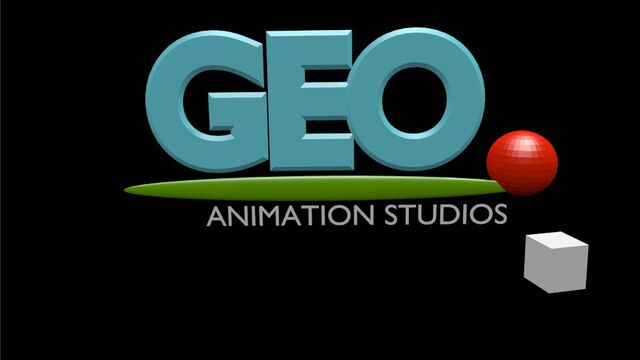 File:Geo Animation Studios logo.jpg