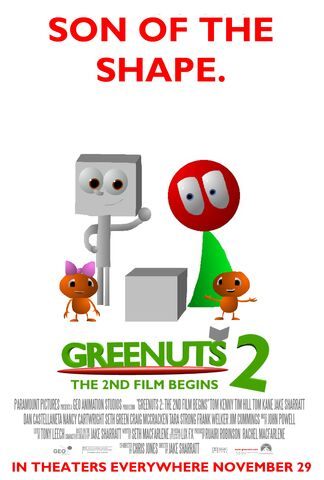 File:Greenuts 2 Poster 2.jpg