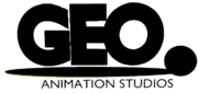 GAS 2013 print logo
