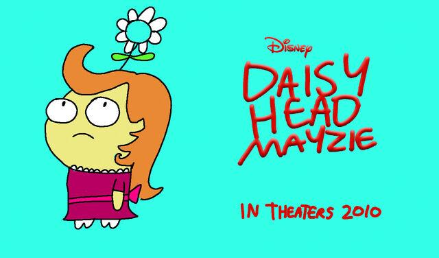 File:Daisy Head Mayzie poster.jpg