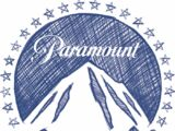 Paramount Animation