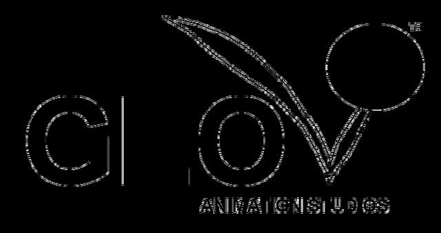 File:GAS 1990 print logo.png