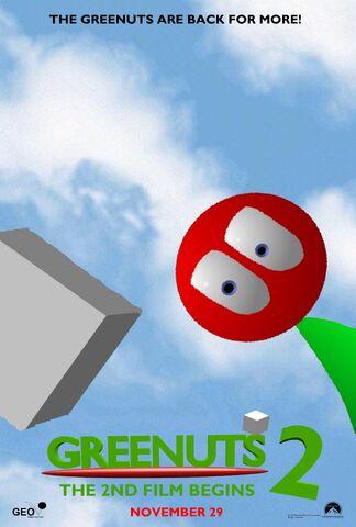 File:Greenuts 2 Poster 1.jpg