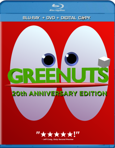 File:Greenuts (1993) 20th Anniversary Edition Blu-ray (2013).png