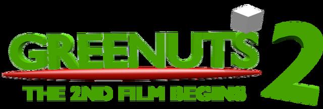 File:Greenuts 2 logo.png