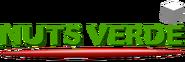 Greenuts Portuguese logo