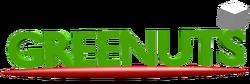 Greenuts