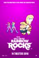 Thumbnail for version as of 20:40, November 26, 2014