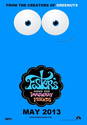 File:Fosters-movie-poster.jpg