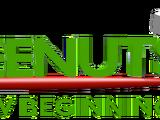 Greenuts 4: A New Beginning